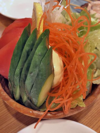 190215伊勢元生野菜.jpg