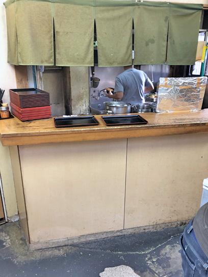 190216亀島厨房作成中2.jpg