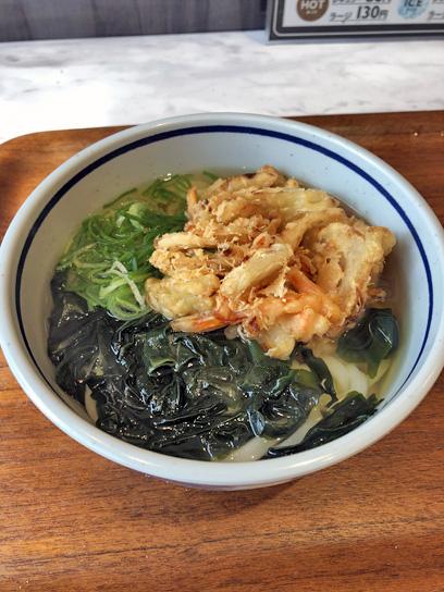 190224オリジン潮見野菜かき揚げうどん1.jpg