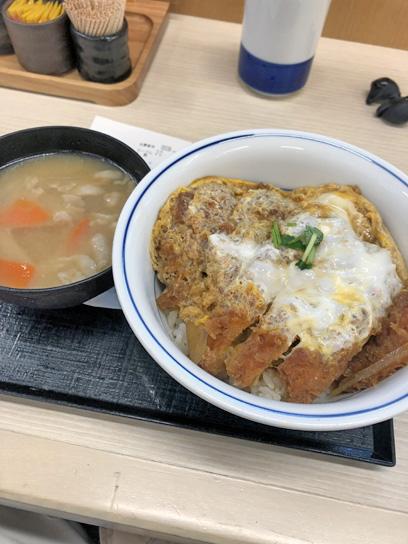 190226かつや新橋カツ丼梅.jpg