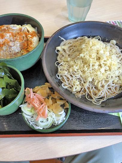 190414太郎行徳ミニかつ丼セット2.jpg