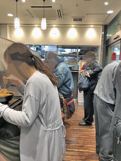 190426めとろ庵西船店内1.jpg