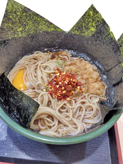 190428太郎新川一花巻蕎麦玉3.jpg