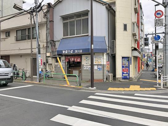 190515笠置そば深川店.jpg
