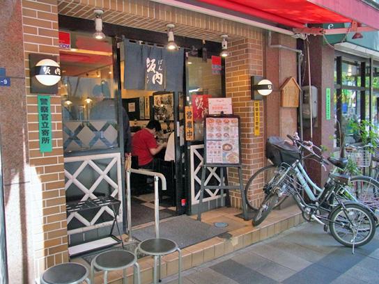 190517小法師錦糸町店2.jpg