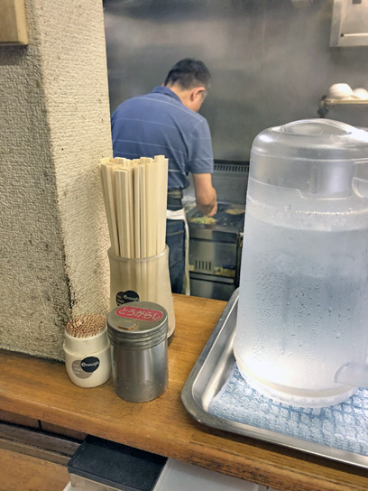 190706笠置深川厨房作成中2.jpg