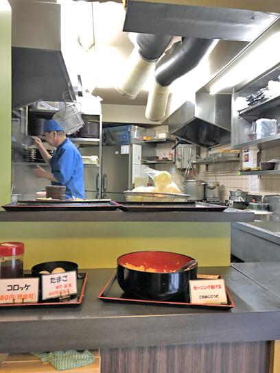 190713太郎湊厨房作成中1.jpg