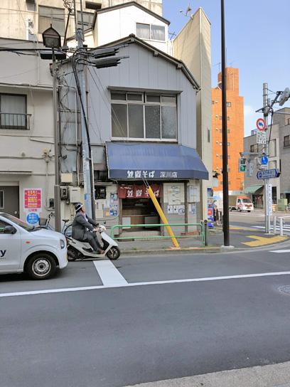 190801笠置そば深川店2.jpg