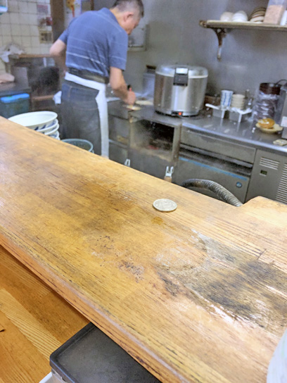 190801笠置深川厨房作成中2.jpg