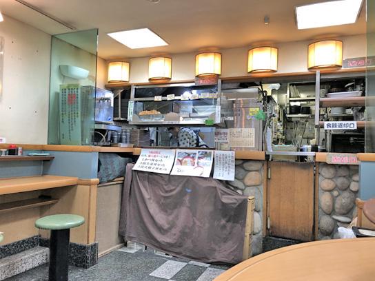 190814富士大塚厨房作成中2.jpg
