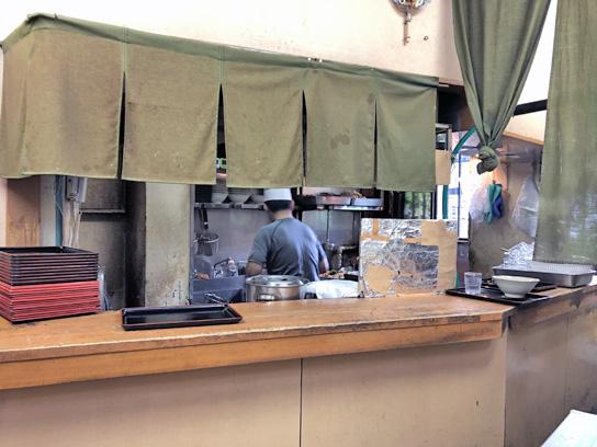 190826亀島厨房作成中.jpg
