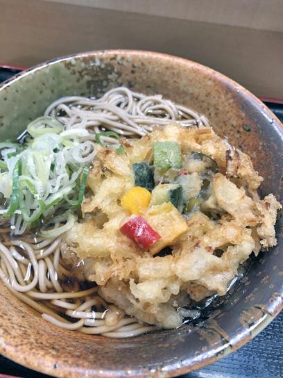 190831えきめんや品川夏野菜1.jpg