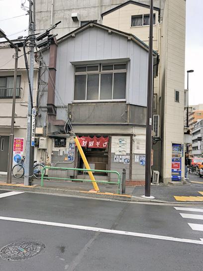190914笠置そば深川店.jpg