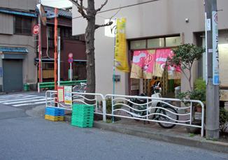 松の湯1.jpg